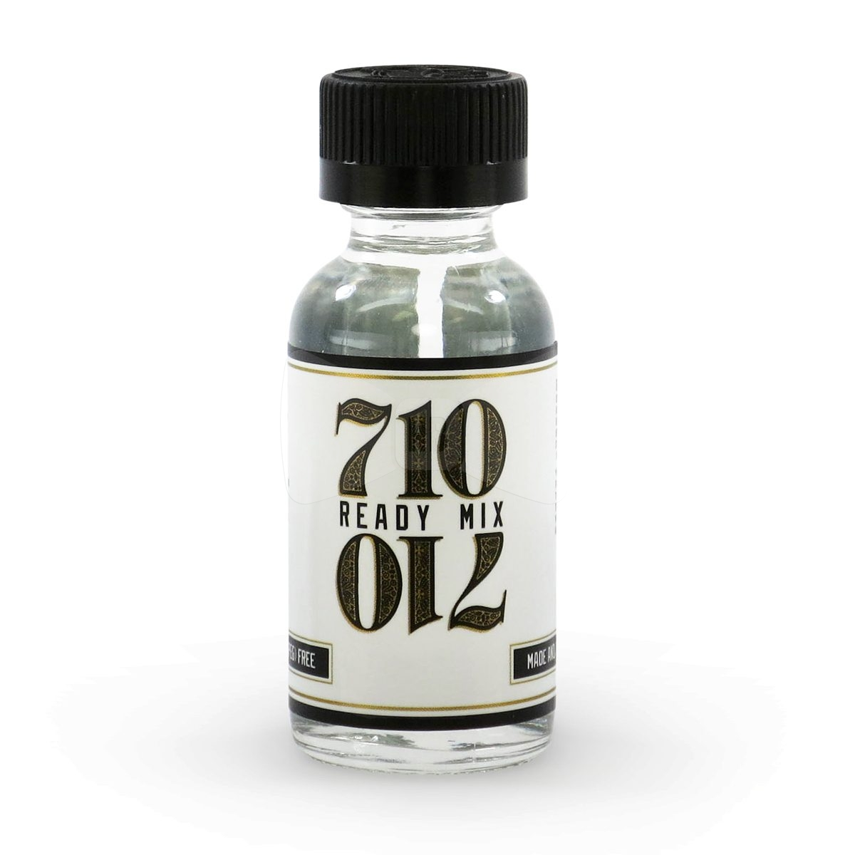 710 Ready Mix 30ml Bottle Tropical