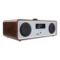 R2 MK3 Streaming Music System