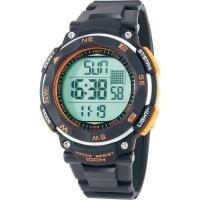 Renkforce Digitale Armbanduhr Sport (YP-11532-01)
