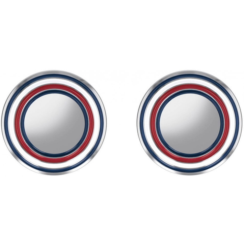 Tommy Hilfiger 2790065 Stainless Steel Cufflinks