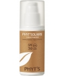 Crème solaire haute protection Spf 30 tube Phyts