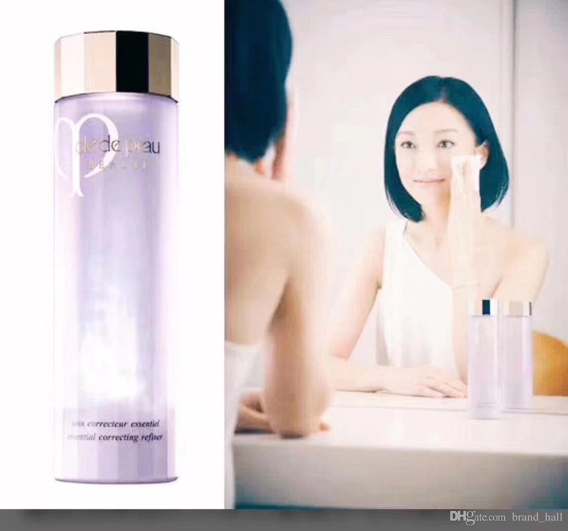 Japan Luxury Famouse brand cle de peau beauty CPB soin correcteur essence 170ml