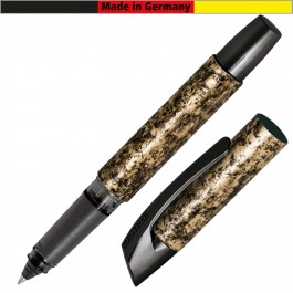 Rollerball Campus Marble Braze