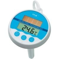 Tfa Solar-Poolthermometer (30.1041)