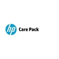 HPE 24x7 Software Proactive Care Service - Technischer Support - für HPE Serviceguard for Linux x86 Enterprise Edition Flexible License - Upgrade-Lizenz - 1 Anschluss - Upgrade von HP Serviceguard for Linux x86 Advanced Edition - Telefonberatung - 5 Jahre