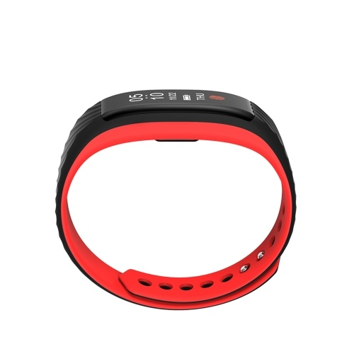 Smart Bracelet Fitness Tracker Smart Wristband 0.87