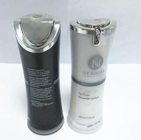 2020wholesale new nerium ad night cream and day cream 30ml skin care day night creams sealed box 1pcs