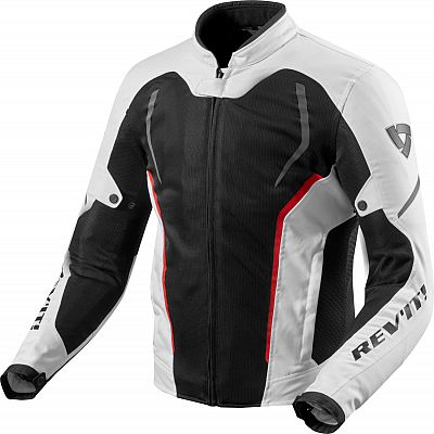 Revit GT-R Air 2, textile jacket