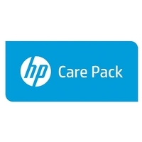 HPE Proactive Care 24x7 Service with Comprehensive Defective Material Retention - Serviceerweiterung - Arbeitszeit und Ersatzteile - 4 Jahre - Vor-Ort - 24x7 - Reaktionszeit: 4 Std. - für ProLiant DL980 G7