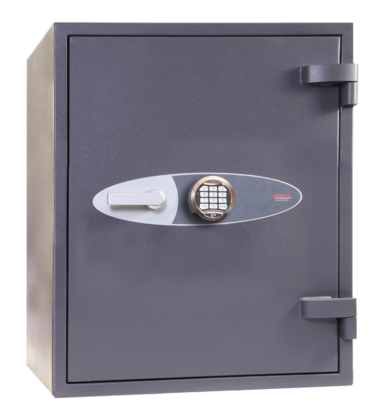 Phoenix Elara II HS3552E High Security Safe- Electronic Lock
