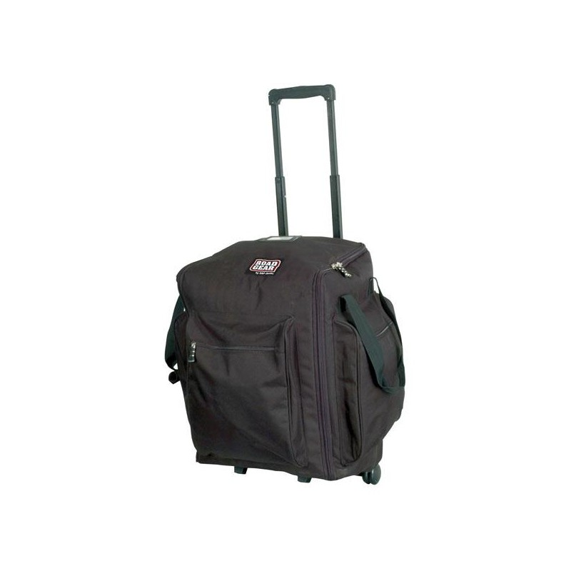 DAP-Audio Gear Bag 10 Suitable for Phantom and Clubspot