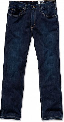 Carhartt Straight Fit, jeans