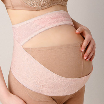 Pregnancy Maternity UP-DOWN Belly Band