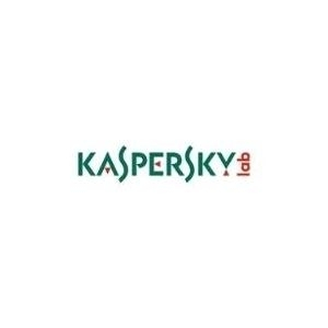 Kaspersky Endpoint Security for Business - Advanced - Abonnement-Lizenz, Competitive Upgrade (2 Jahre) - 1 Knoten - Volumen - Stufe R (100-149) - Win - Europa (KL4867XARDW)