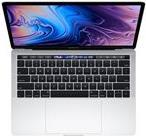 Apple MacBook Pro with Touch Bar - Core i5 2,3 GHz - macOS 10,13 High Sierra - 16GB RAM - 512GB SSD - 33,8 cm (13.3
