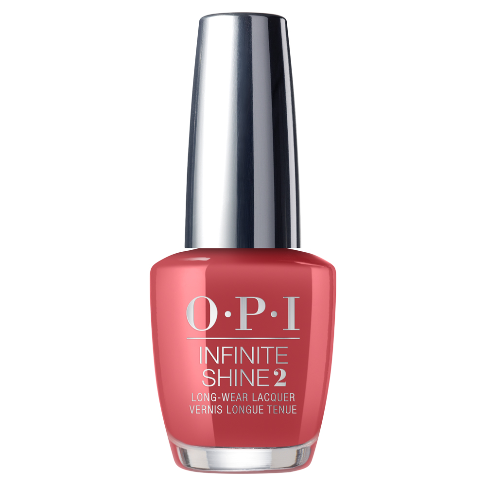 opi peru collection infinite shine my solar clock is ticking 15ml