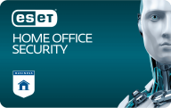ESET Home Office Security Pack (ESOP-C2AB15-STD)