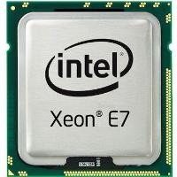 Hewlett-Packard Intel Xeon E7-8893v3 - 3,2 GHz - 4 Kerne - 8 Threads - 45MB Cache-Speicher - für ProLiant DL580 Gen9 (788335-B21)