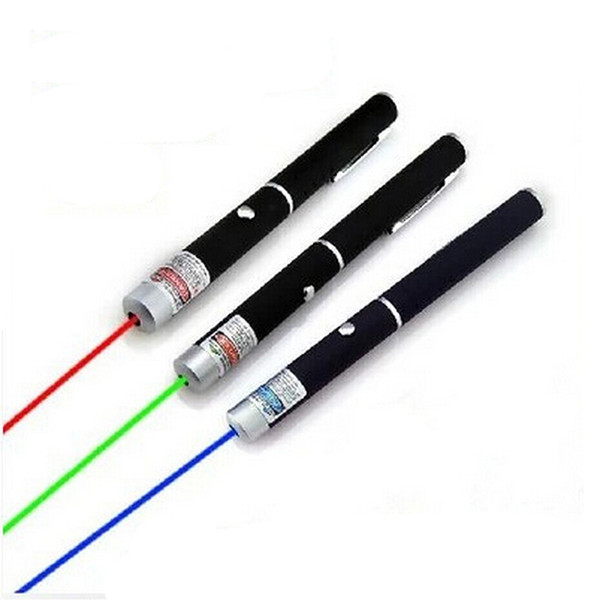 2020 Laser Pointer Presenter Laser Light High-power Laser Pen Powerful Laserpointer Lazer Point for Outdoor