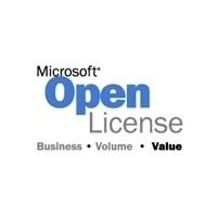 Microsoft Office Professional Plus - Software Assurance - 1 PC - Platform, 3 Jahre Kauf Jahr 1 - MOLP: Open Value - Win - All Languages (79P-02374)